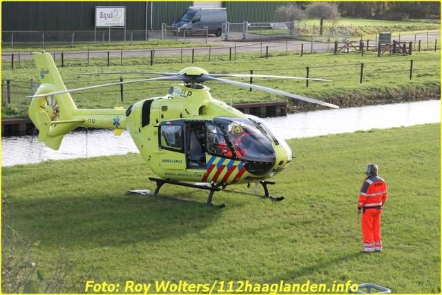 2015 11 28 bleiswijk (6)-BorderMaker
