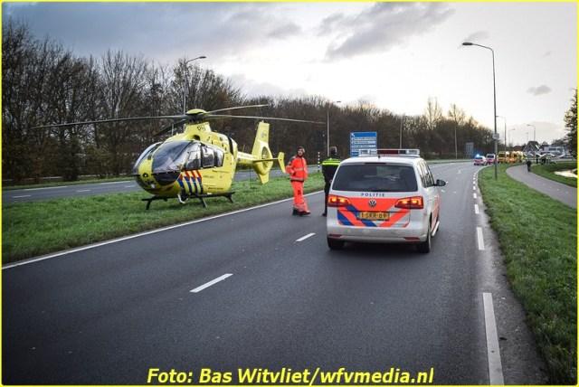 20151119_DNP_Hoorn-Provincialeweg_VKO-3-BorderMaker