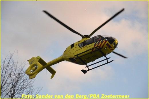 DSC_0024-BorderMaker