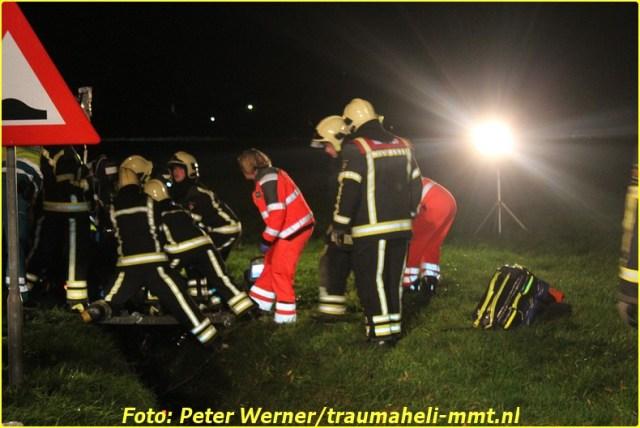 putten (13)-BorderMaker