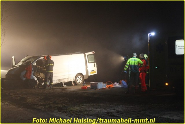 15-12-2015 Woortmanslaan 087-BorderMaker
