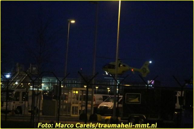 2015 12 13 schiphol (14)-BorderMaker