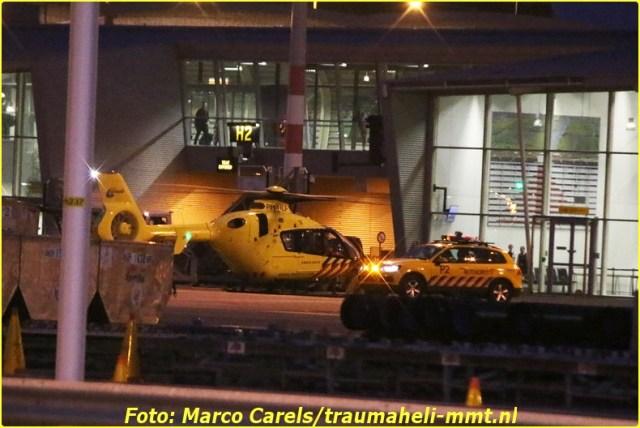 2015 12 13 schiphol (3)-BorderMaker