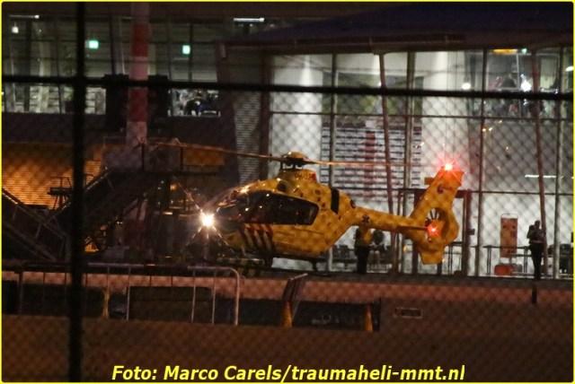 2015 12 13 schiphol (7)-BorderMaker