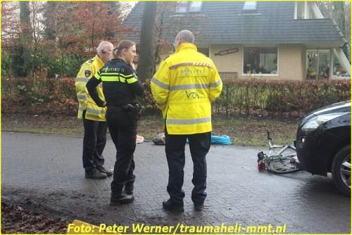 2015 12 17 HIERDEN (7)-BorderMaker