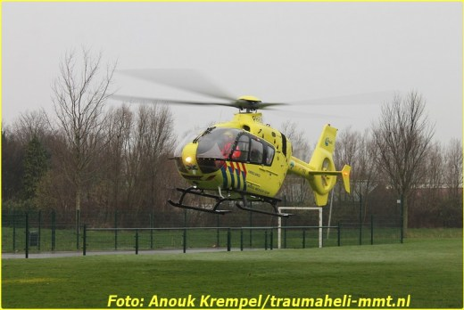 2015 12 29 delfgauw (19)-BorderMaker