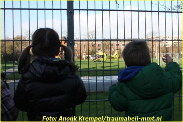 2015 12 31 anouk denhaag (10)-BorderMaker