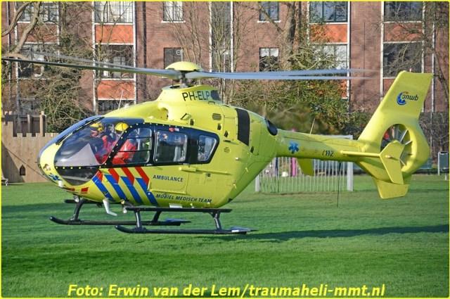 2015 12 32 LFL02 DENHAAG (11)-BorderMaker
