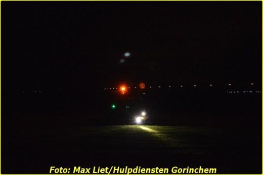 DSC_4961-BorderMaker