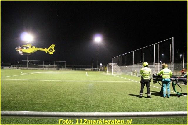 IMG_7971-BorderMaker
