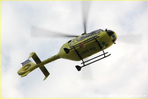 MMT Marsdijk Assen 028 Nieuwsflyer-BorderMaker