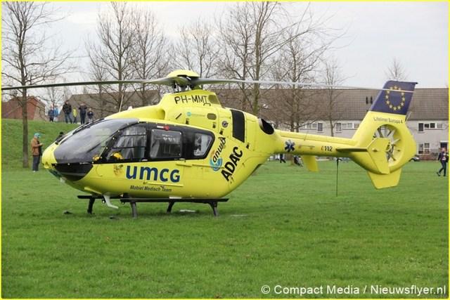 MMT Marsdijk Assen 032 Nieuwsflyer-BorderMaker