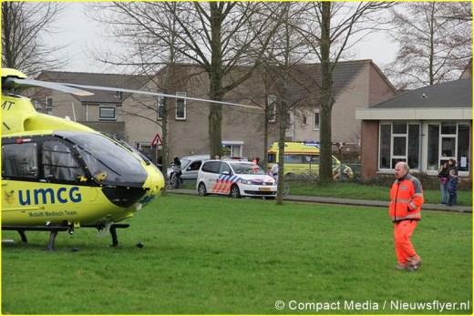 MMT Marsdijk Assen 042 Nieuwsflyer-BorderMaker