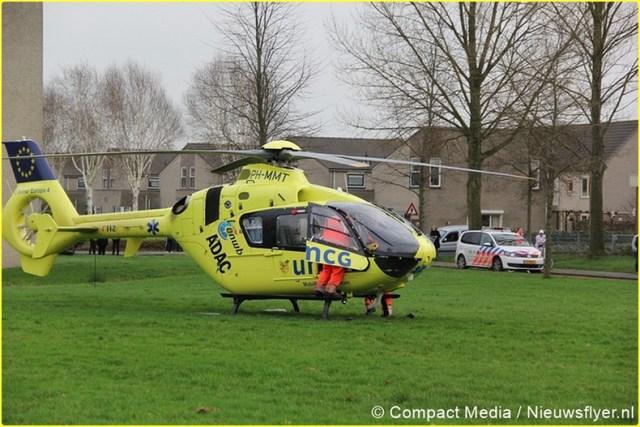 MMT Marsdijk Assen 043 Nieuwsflyer-BorderMaker