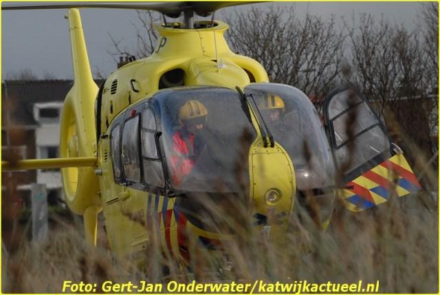2016 01 12 katwijk1 (7)-BorderMaker
