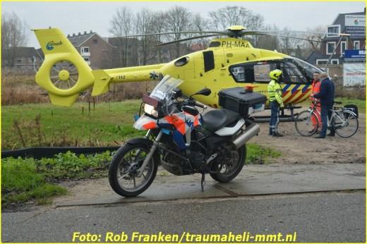 2016 01 25 ouderkerk (1)-BorderMaker