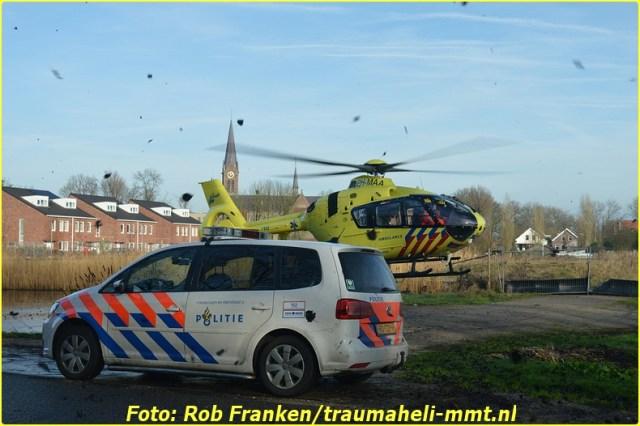 2016 01 25 ouderkerk (12)-BorderMaker