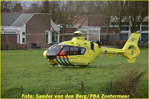 2016 01 26 ZTM (4)-BorderMaker