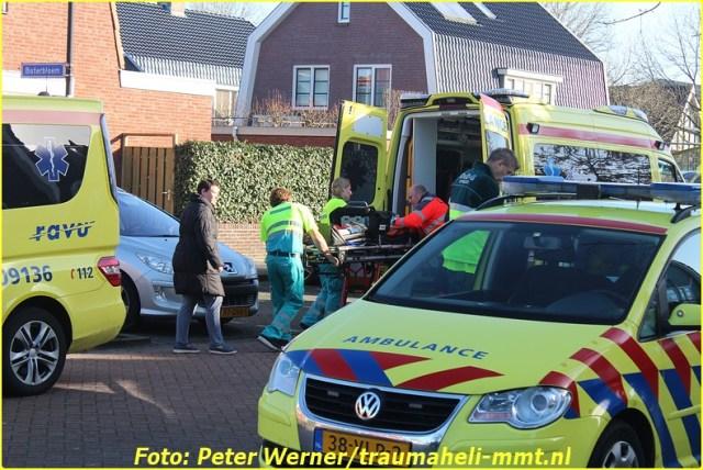 2016 01 28 bunschoten (10)-BorderMaker