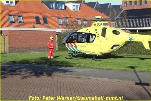 2016 01 28 bunschoten (11)-BorderMaker