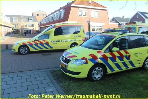 2016 01 28 bunschoten (3)-BorderMaker