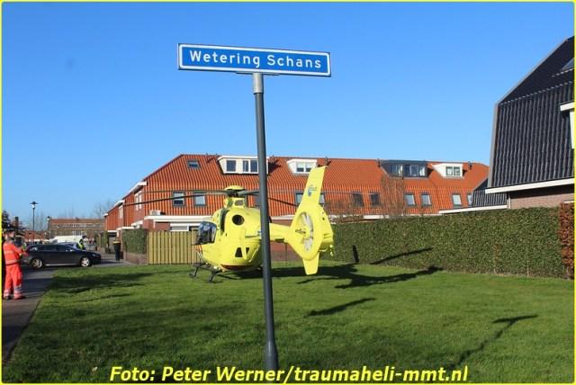 2016 01 28 bunschoten (6)-BorderMaker