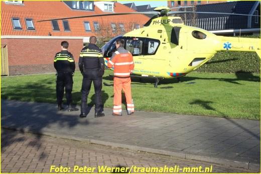 2016 01 28 bunschoten (7)-BorderMaker
