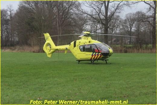 2016 01 31 nijkerk2 (2)-BorderMaker