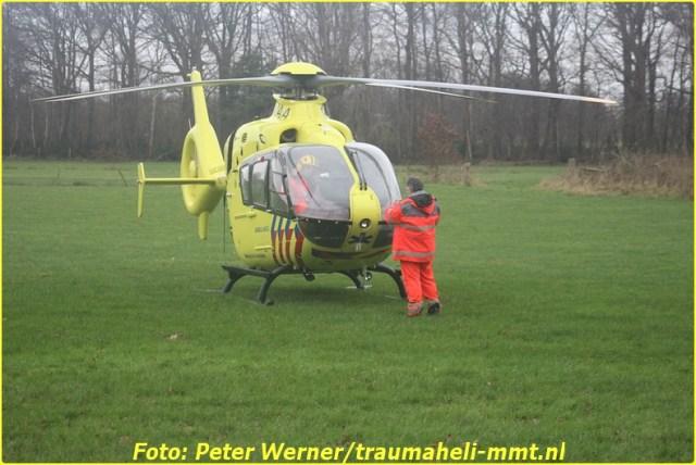 2016 01 31 nijkerk2 (5)-BorderMaker