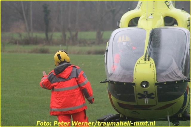 2016 01 31 nijkerk2 (6)-BorderMaker