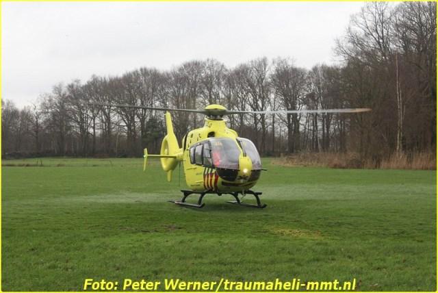 2016 01 31 nijkerk2 (8)-BorderMaker