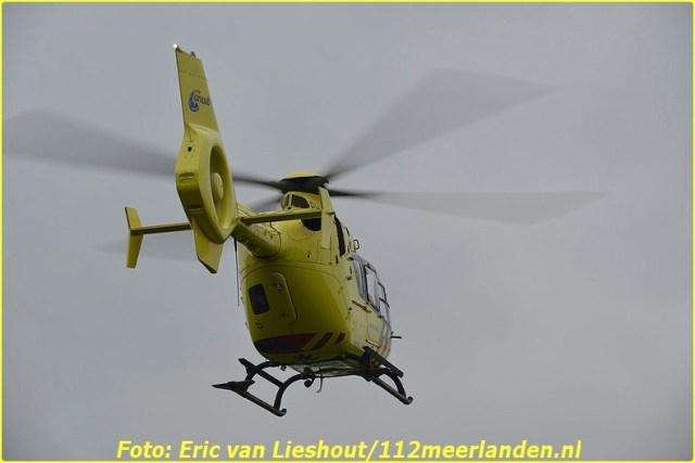 EvL_Spaarnepoort hdp (8)-BorderMaker