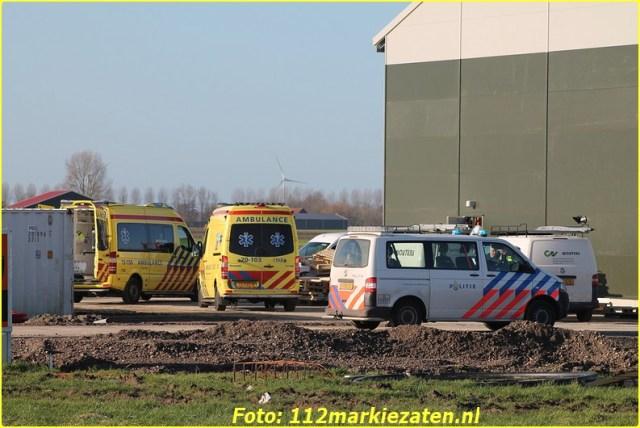 markiezaten (2)-BorderMaker