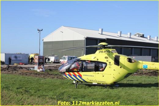 markiezaten (8)-BorderMaker