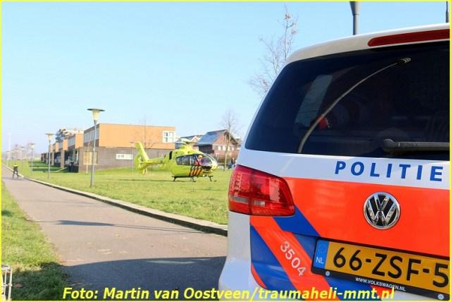 17022016_MvO_LFL01-JordaanstroomZTM-14-BorderMaker