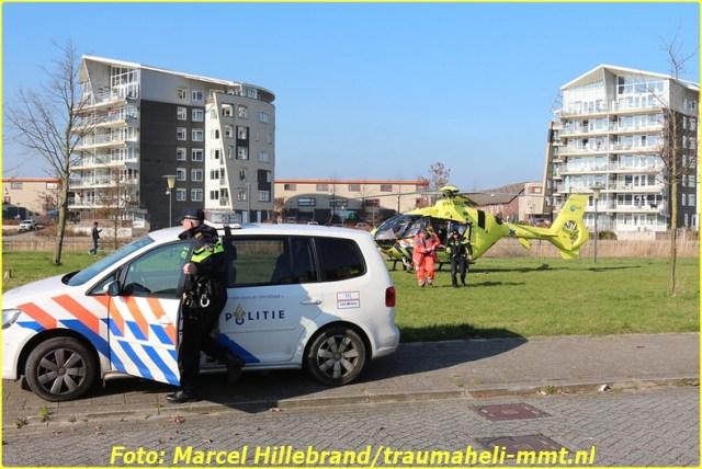 2016 02 17 zoetermeer (2)-BorderMaker