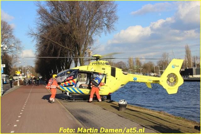 2016 02 19 amsterdam (1)-BorderMaker
