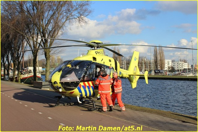 2016 02 19 amsterdam (7)-BorderMaker