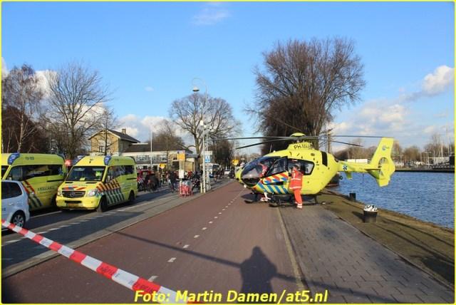 2016 02 19 amsterdam (9)-BorderMaker