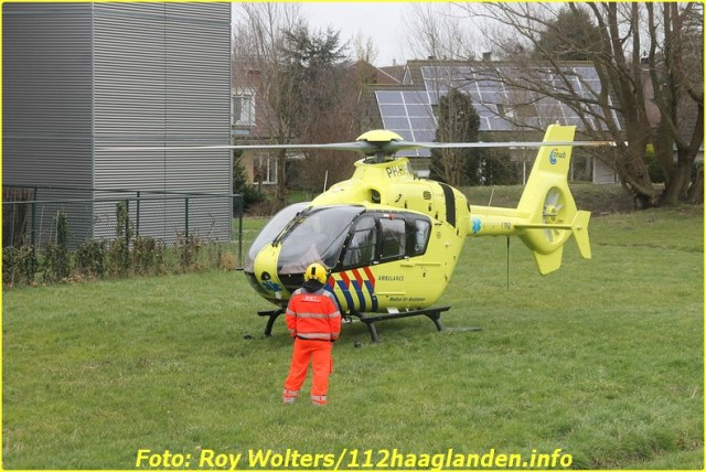 2016 02 20 zoetermeer (10)-BorderMaker