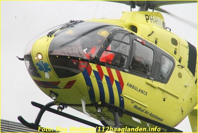 2016 02 20 zoetermeer (16)-BorderMaker