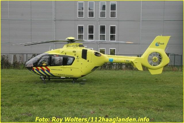 2016 02 20 zoetermeer (4)-BorderMaker