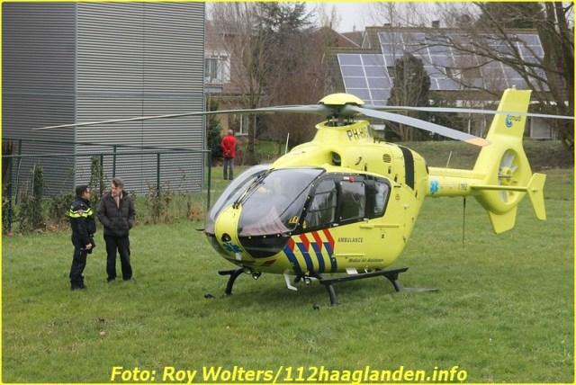 2016 02 20 zoetermeer (5)-BorderMaker