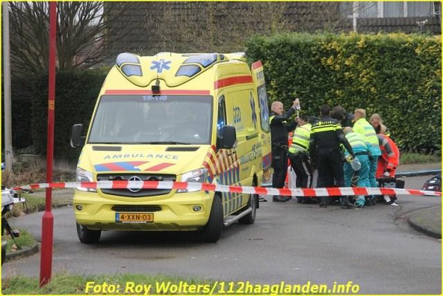 2016 02 20 zoetermeer (6)-BorderMaker