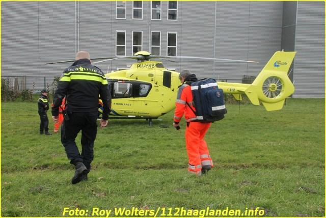 2016 02 20 zoetermeer (7)-BorderMaker