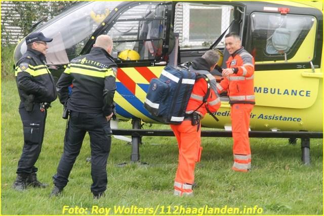 2016 02 20 zoetermeer (8)-BorderMaker