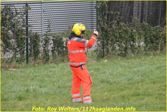 2016 02 20 zoetermeer (9)-BorderMaker