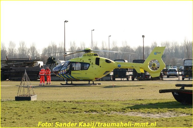 2016 02 27 oudkarspel (2)-BorderMaker