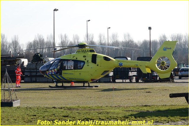 2016 02 27 oudkarspel (3)-BorderMaker