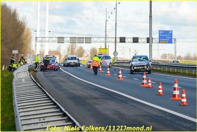 20160228_A9beverwijk-2-BorderMaker